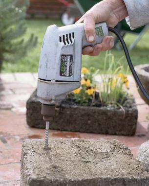 como-hacer-jardineras-y-macetas-de-hypertufa-08