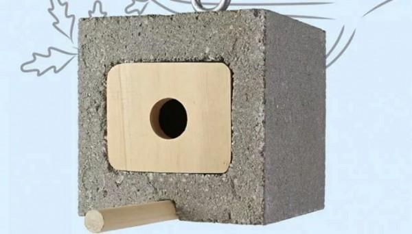 proyectos-decorativos-con-bloques-de-cemento-1