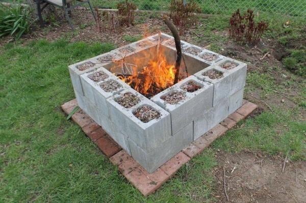 proyectos-decorativos-con-bloques-de-cemento-10
