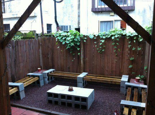 proyectos-decorativos-con-bloques-de-cemento-3