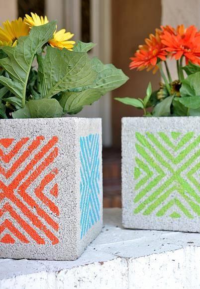 proyectos-decorativos-con-bloques-de-cemento-5