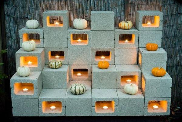 proyectos-decorativos-con-bloques-de-cemento-8