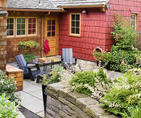 15-ideas-economicas-para-decorar-tu-patio-10