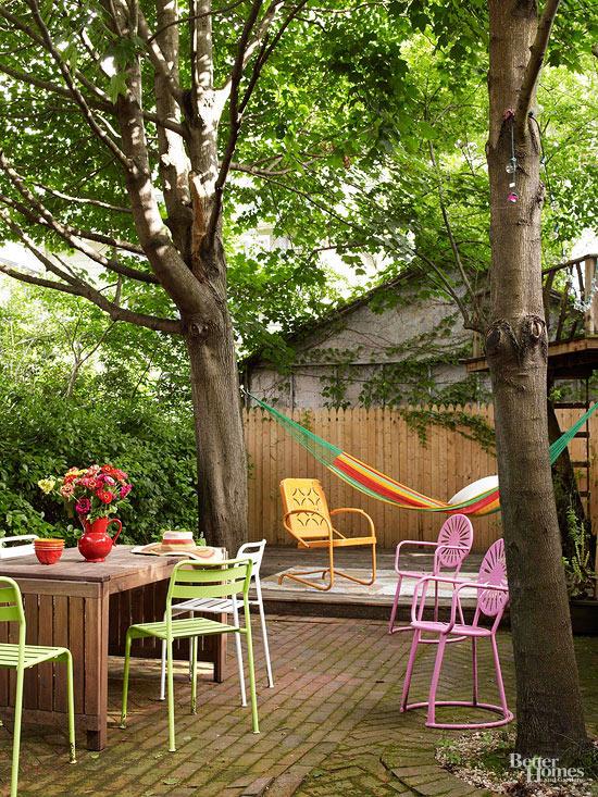 15-ideas-economicas-para-decorar-tu-patio-12
