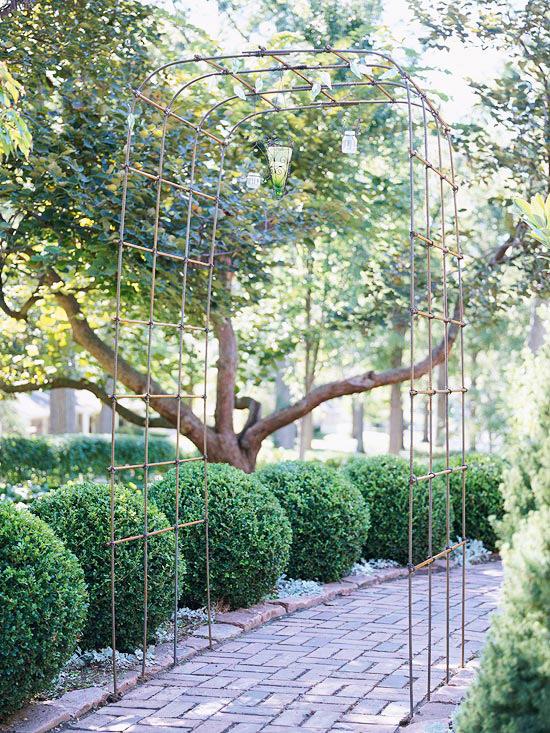 15-ideas-economicas-para-decorar-tu-patio-14