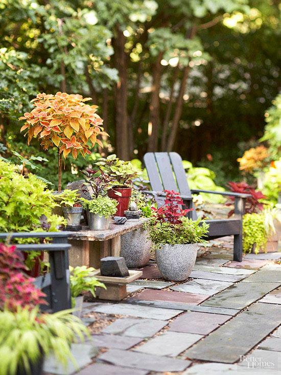 15-ideas-economicas-para-decorar-tu-patio-15