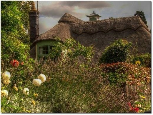 el-estilo-cottage-ingles-03