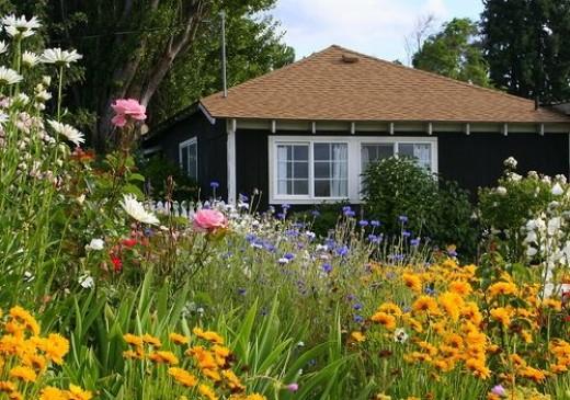 el-estilo-cottage-ingles-05