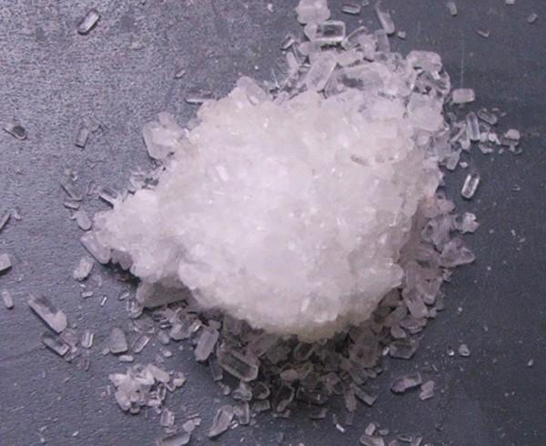 los-mejores-fertilizantes-caseros-01