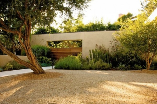 usos-del-granito-triturado-en-jardineria-02