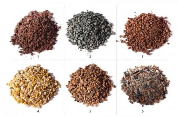 usos-del-granito-triturado-en-jardineria-03