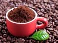 imagen 10 usos de los posos de café en el jardín