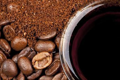 10-usos-de-los-posos-de-cafe-en-el-jardin-07