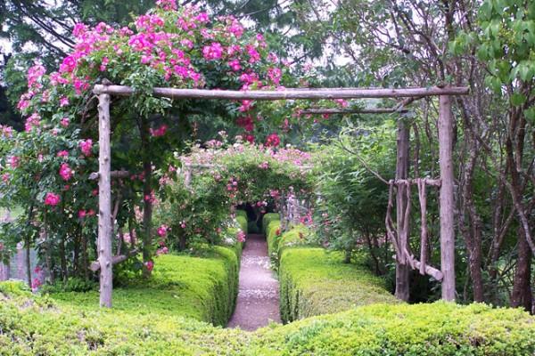 13-autenticos-jardines-secretos-01