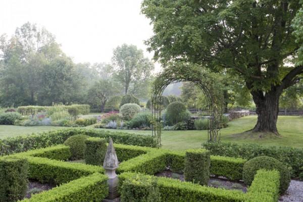 13-autenticos-jardines-secretos-07