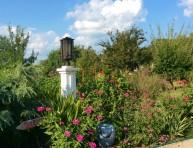 imagen 13 auténticos jardines secretos