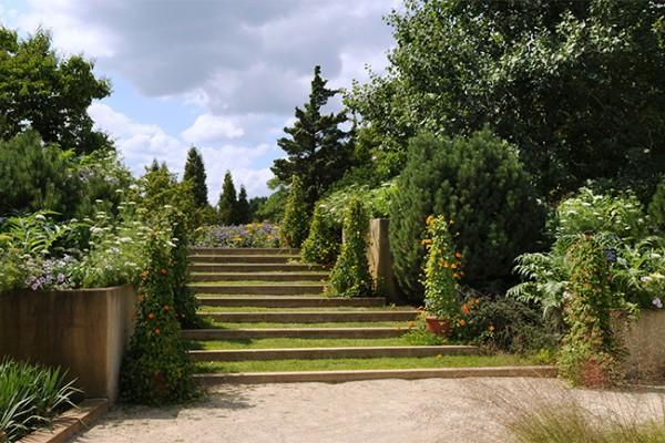 13-autenticos-jardines-secretos-11