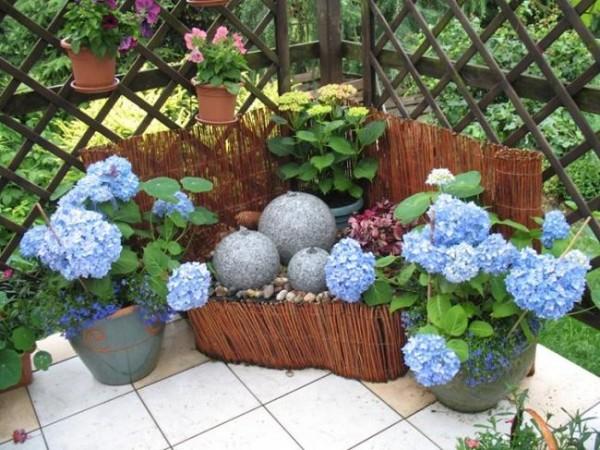 15-ideas-de-paisajismo-con-hortensias-15