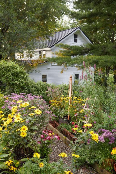 algunos-consejos-para-crear-un-jardin-01