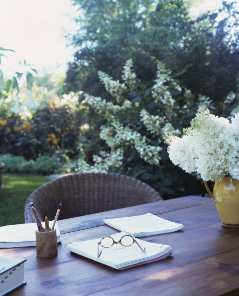 algunos-consejos-para-crear-un-jardin-05