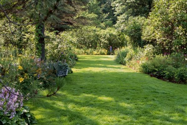 algunos-consejos-para-crear-un-jardin-08