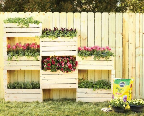 algunos-consejos-para-crear-un-jardin-16
