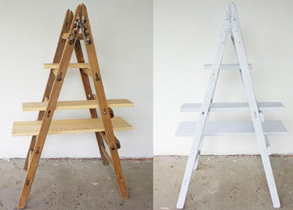 escalera-estanteria-para-tus-plantas-de-interior-06