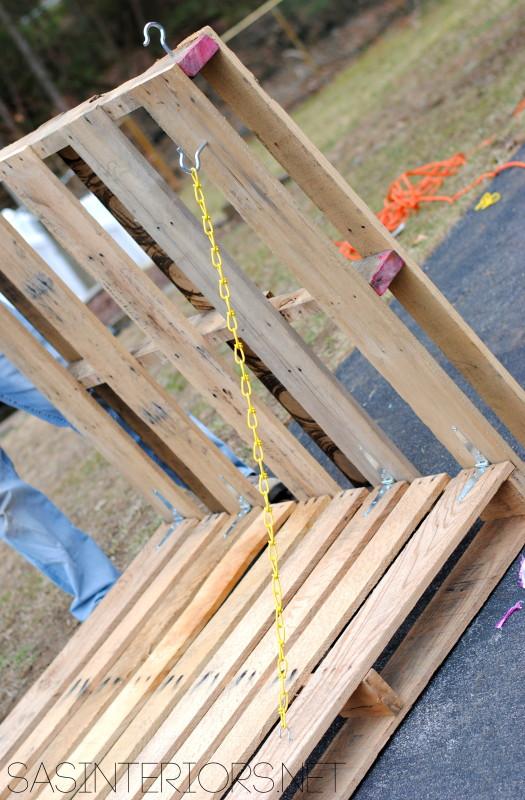 hacer-una-mesa-de-jardineria-con-palets-06