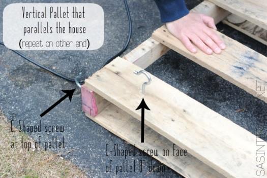 hacer-una-mesa-de-jardineria-con-palets-10