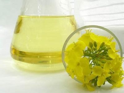 preparar-pesticidas-naturales-de-forma-sencilla-06