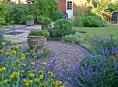 imagen 7 consejos para que tu jardín parezca más grande