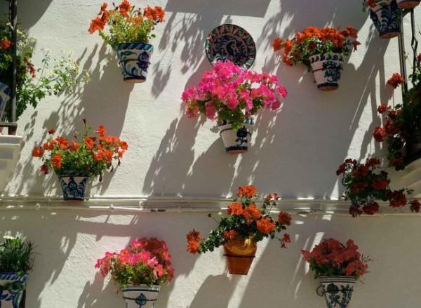 7-consejos-para-que-tu-jardin-parezca-mas-grande-05