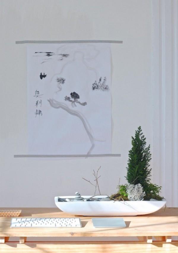 Gu a de jardiner a informaci n t nicas y consejos tiles - Para que sirve un jardin zen ...