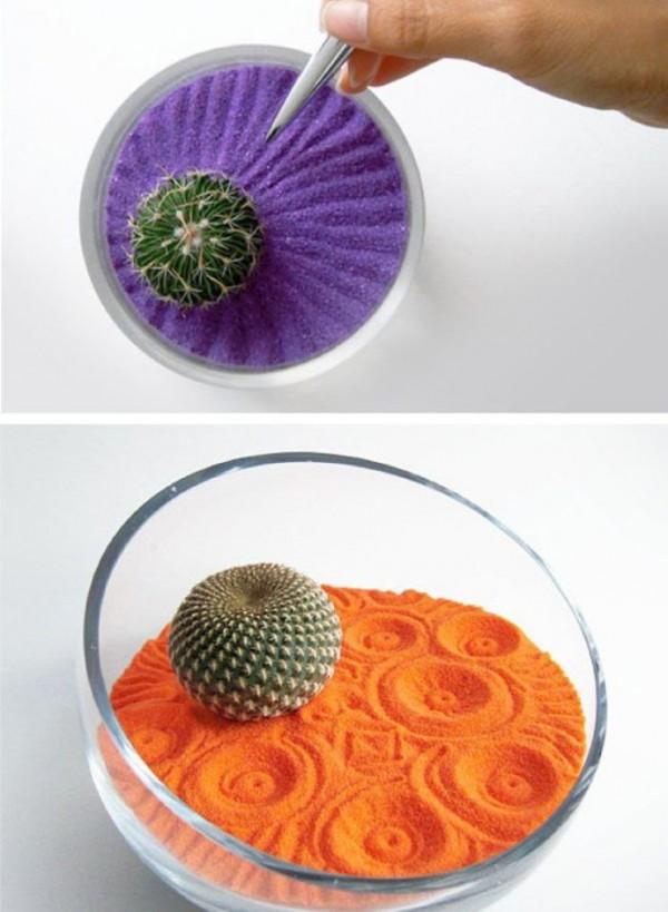 como-hacer-un-jardin-zen-en-miniatura-06