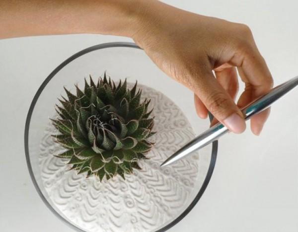como-hacer-un-jardin-zen-en-miniatura-07