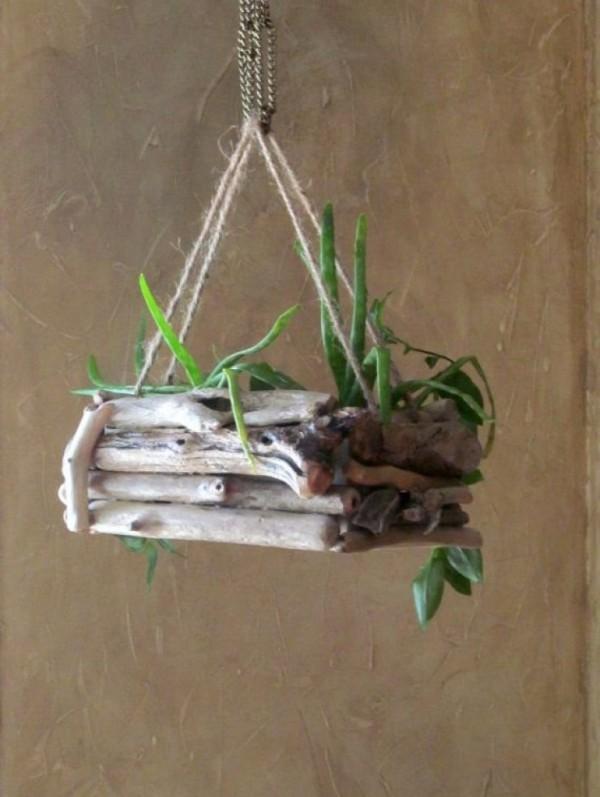 composiciones-de-plantas-y-madera-recuperada-del-mar-10