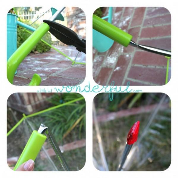 hacer-un-mini-invernadero-con-un-paraguas-03
