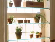 imagen Instalar un invernadero en la ventana