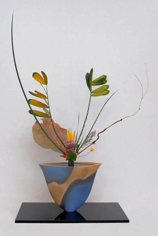 los-8-estilos-del-ikebana-02