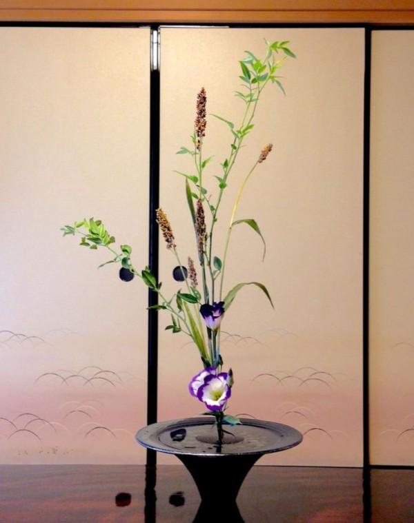 los-8-estilos-del-ikebana-03