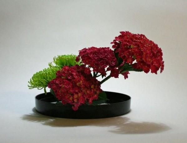 los-8-estilos-del-ikebana-05