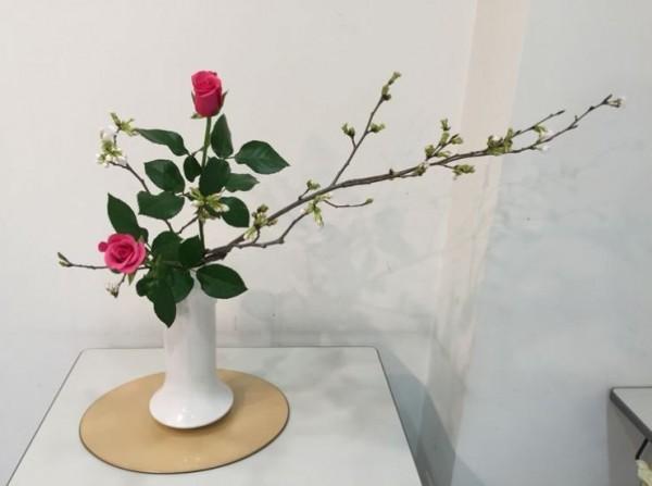 los-8-estilos-del-ikebana-07