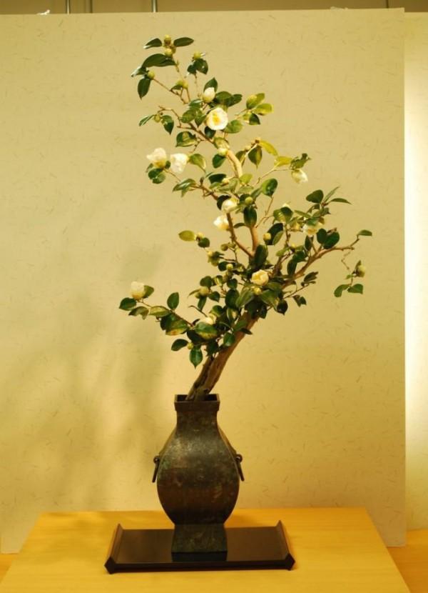 los-8-estilos-del-ikebana-08