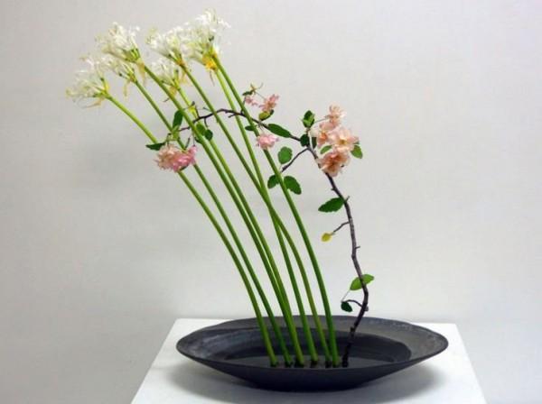 los-8-estilos-del-ikebana-10
