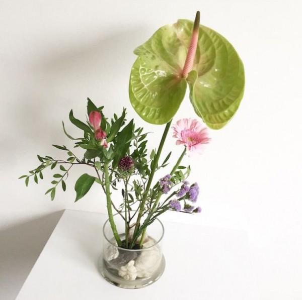 los-8-estilos-del-ikebana-11