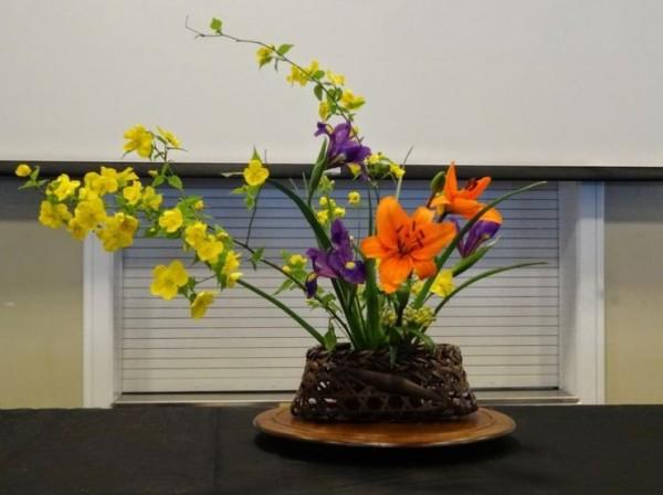 los-8-estilos-del-ikebana-13