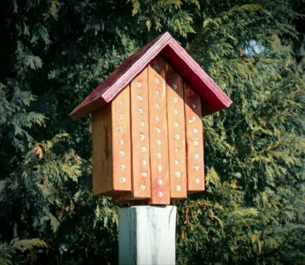 maravillosas-ideas-con-palets-para-el-jardin-10