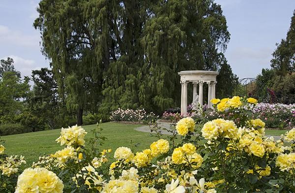 10-jardines-que-visitar-antes-de-morir-01
