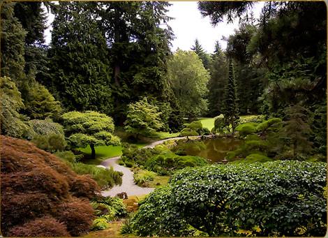 10-jardines-que-visitar-antes-de-morir-02