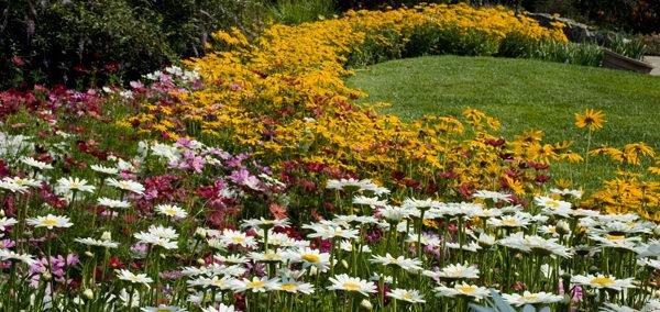 10-jardines-que-visitar-antes-de-morir-03